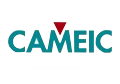 Cameic